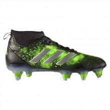 Comprar Botas de Rugby para Hombre Adidas Kakari Force SG en GoalInn
