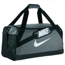 cb70f2d7f80 Nike Brasilia Duffle M