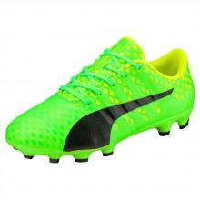 Puma Evopower Vigor 3 Ag Jr