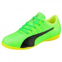 Puma Evopower Vigor 4 It Jr