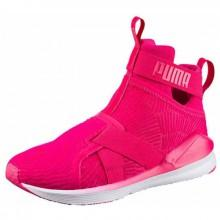Puma select Fierce Strap Flocking