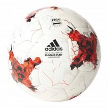 adidas Confed Cup Hard Ground