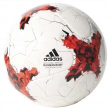 adidas Confed Cup Junior 290
