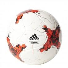 adidas Confed Cup Junior 350