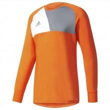 adidas Assita 17 Goalkeeper