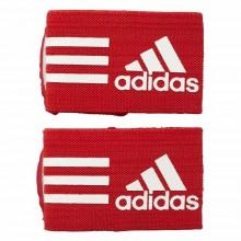 adidas. Ankle Strap