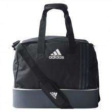 adidas Tiro Teambag Bottom Compartment
