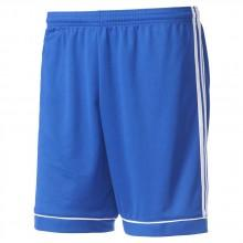 adidas Squadra 17 Short Pants