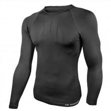 Ho soccer Underwear Performance L/S Short Neck