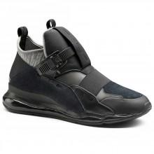 Puma select McQ Cell Bubble Runner Mid