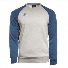 Umbro Sweat