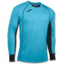 Joma Protection L/S