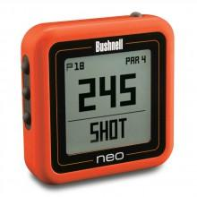 Bushnell Neo Ghost Golf