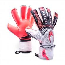 Ho soccer Ikarus Roll Negative Warning Supra Grip