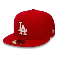 new-era-59fifty-los-angeles-dodgers