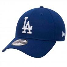 new-era-39thirty-los-angeles-dodgers