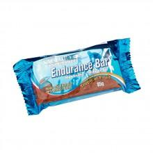 Weider Victory Endurance Endurance Bar 85gr x 25 Tropical Fruit