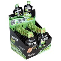 Weider Victory Endurancegrel Energy Up 40gr x 24 Mojito