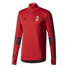 adidas AC Milan Training Top