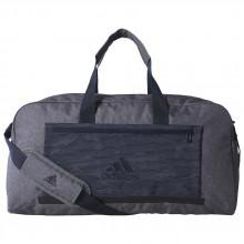 adidas FC Training Bag 17.2