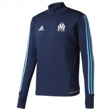 adidas Olympique Marseille Training Top