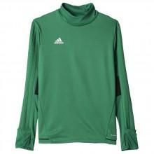 adidas Tiro 17 Training