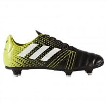 Comprar Botas para Rugby Adidas All Blacks SG Junior para cesped natural húmedo en GoalInn