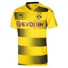 Puma BVB Home Replica Shirt