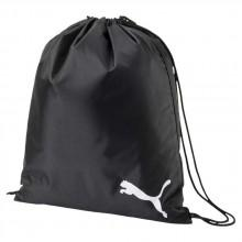 Puma Pro Training II Gym Sack