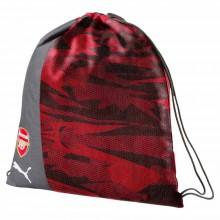 Puma Arsenal Camo Gym Sack