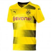 Puma BVB Kids Home Replica Shirt