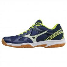 Mizuno Cyclone Speed