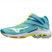 Mizuno Wave Lightning Z3 MID