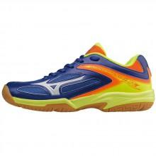 Mizuno Lightning Star Z3