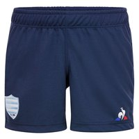 Le coq sportif Racing 92 ASSO Training Short