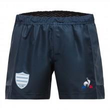 Le coq sportif Racing 92 Training Short
