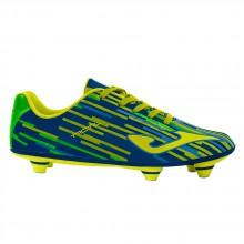 Joma Tactil JR 703