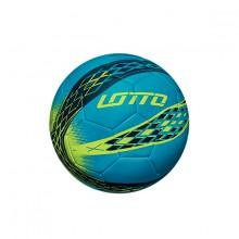 Lotto B2 TACTO 500
