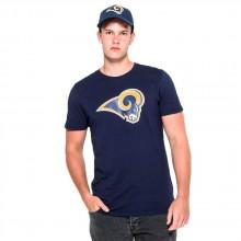 New era Los Angeles Rams Team Logo