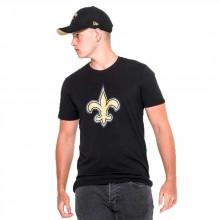 New era New Orleans Saints Team Logo Tee