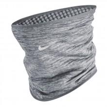 Nike accessories Therma Sphere