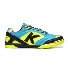 Kelme Precision Forte IN