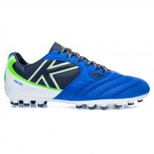 Kelme Salsa Multicleat