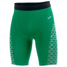 Joma Brama Emotion II Shorts