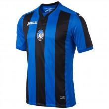 Joma Atalanta Home 17/18 Junior
