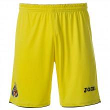 Joma Villarreal Home Shorts