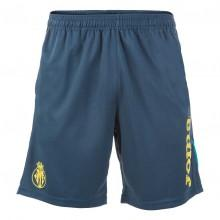 Joma Villarreal Training Pocket Shorts