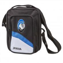 Joma Atalanta Shoulder Bag