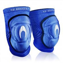 Ho soccer Covenant Knee Pad