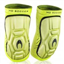 Ho soccer Covenant Elbow Pad